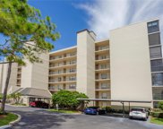 3300 Cove Cay Drive Unit 1D, Clearwater image