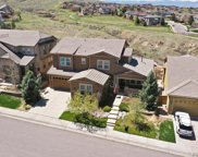 10995 Shadowbrook Circle, Highlands Ranch image