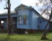 791  5th Street, Lincoln image