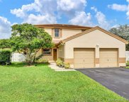 18529 Nw 22nd St, Pembroke Pines image