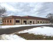7584 80th Street S, Cottage Grove image