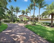 2781 NE 23rd Ave, Lighthouse Point image