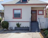 3404 13th Ave, Oakland image