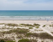 301 N Atlantic Unit #602, Cocoa Beach image
