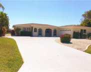 1738 Sandy CIR, Cape Coral image