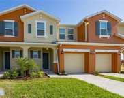 5133 Crown Haven Drive, Kissimmee image