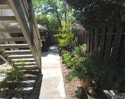 1722     Park Street, Paso Robles image