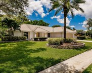 4245 Glasgow  Court, North Fort Myers image