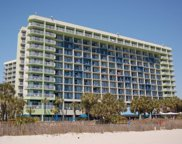 1105 South Ocean Blvd. Unit 1028, Myrtle Beach image