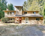 18810 67th Ave SE, Snohomish image