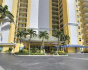 2797 1st  Street Unit 1402, Fort Myers image