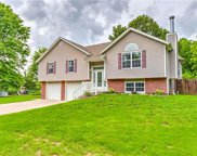310 Marilyn Avenue, Knob Noster          image