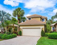 6676 NW 26th Way, Boca Raton image