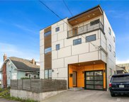 815 N 47th St, Seattle image