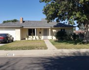 4502 Joanne, Bakersfield image
