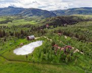 50430 County Road 56a, Steamboat Springs image