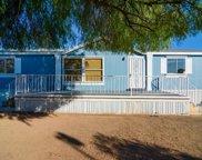 1351 E Ginter, Tucson image