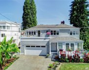 11280 Marine View Dr SW, Seattle image