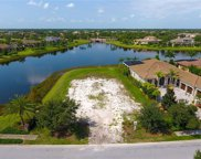 16436 Daysailor Trail, Lakewood Ranch image