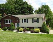 2129 Montour Street Ext, Moon/Crescent Twp image
