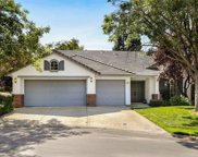 521  Woburn Court, Granite Bay image