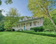 307 Pond Dr, Gallatin image