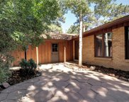 28888 Cedar Circle, Evergreen image