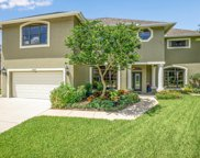 1401 Blueberry Drive, Titusville image