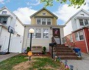 109-18 221st  Street, Queens Village image