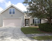 2716 Gruffy Court, Wilmington image