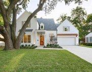 8209 Chadbourne Road, Dallas image