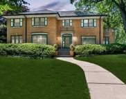 1147 Forest Avenue, River Forest image