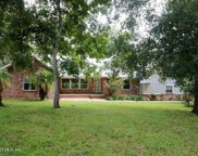 3840 HICKORY LN, St Augustine image