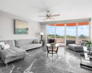 226 Ocean Dr Unit #4B, Miami Beach image