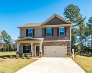 508 Bella Woods Trail, Inman image