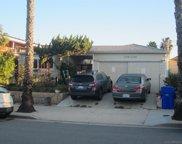 3778     UDALL STREET, Ocean Beach (OB) image