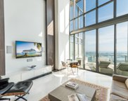 1100 Biscayne Blvd Unit #6305, Miami image