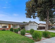 12046 Butterfield Place, Chino image