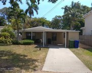1534 SW 10th Ave, Fort Lauderdale image