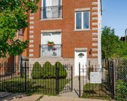 1505 North Talman Avenue Unit 1, Chicago image