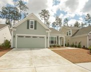 1883 Suncrest Dr., Myrtle Beach image