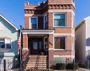 3307 North Seeley Avenue, Chicago image