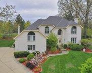 4 Enclave Court, Burr Ridge image