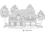 1515 Spring Hill Drive, Cedar Hill image
