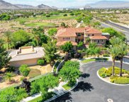 10000 Summit Canyon Drive, Las Vegas image