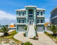 7352 Spinnaker Ct, Navarre Beach image