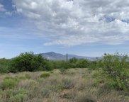 5 AC W Happy Valley, Benson image
