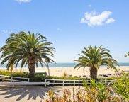 78     Ocean Way, Santa Monica image