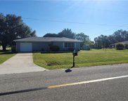 2200 Tropic  Avenue, Fort Myers image