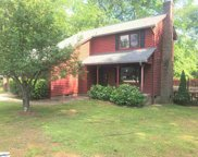 2 Mountain Fork Drive, Taylors image
